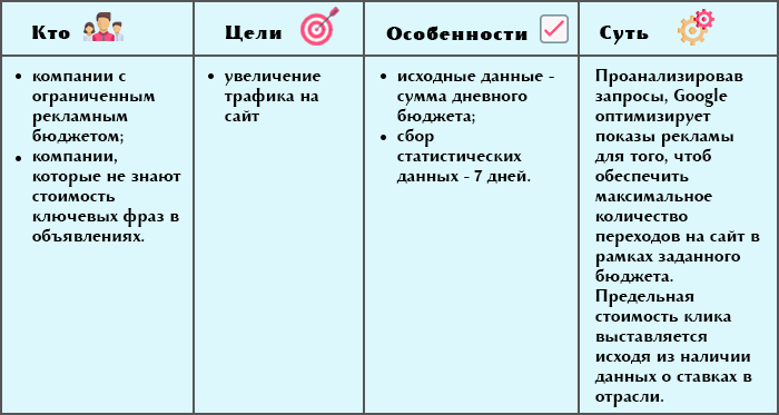 Блог_автомат_стратегии_4