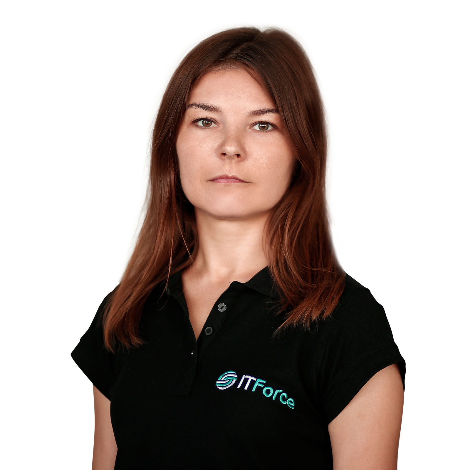 Editor ITForce