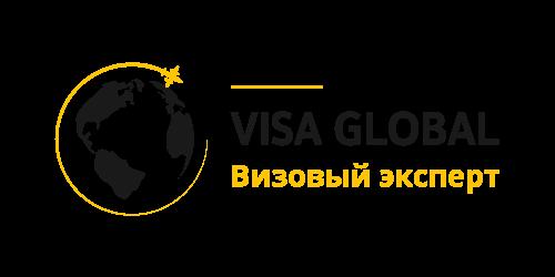 visa-global