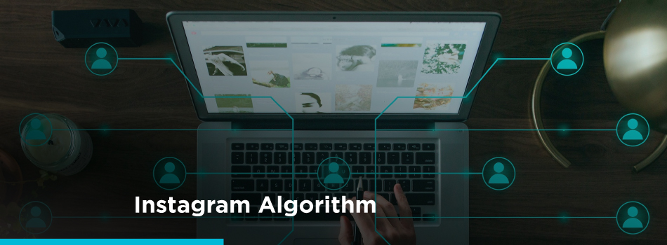 Algorithm Instagram