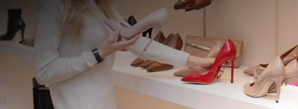 Кейс сео обувь италия