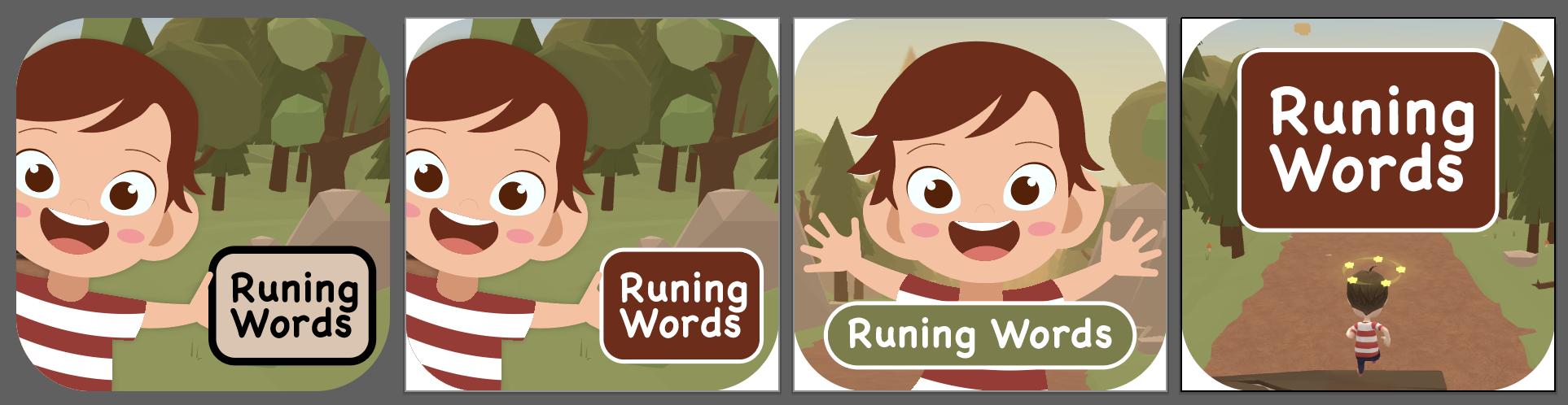 скриншоты для приложения
