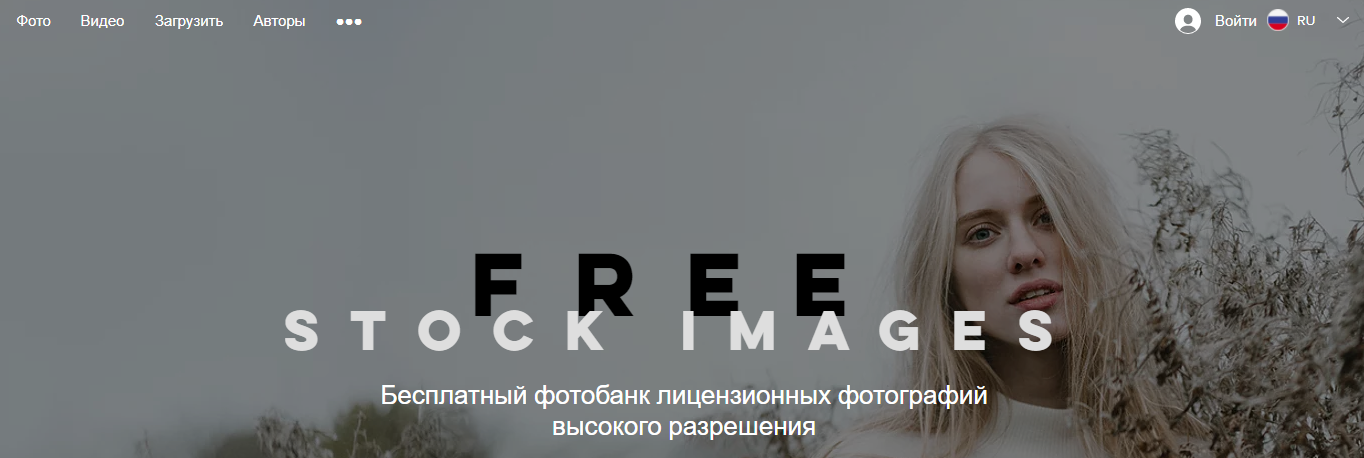 FreeStockImages