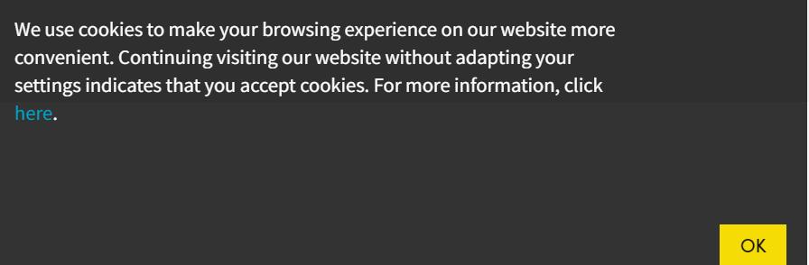 GDPR та окремі види cookies