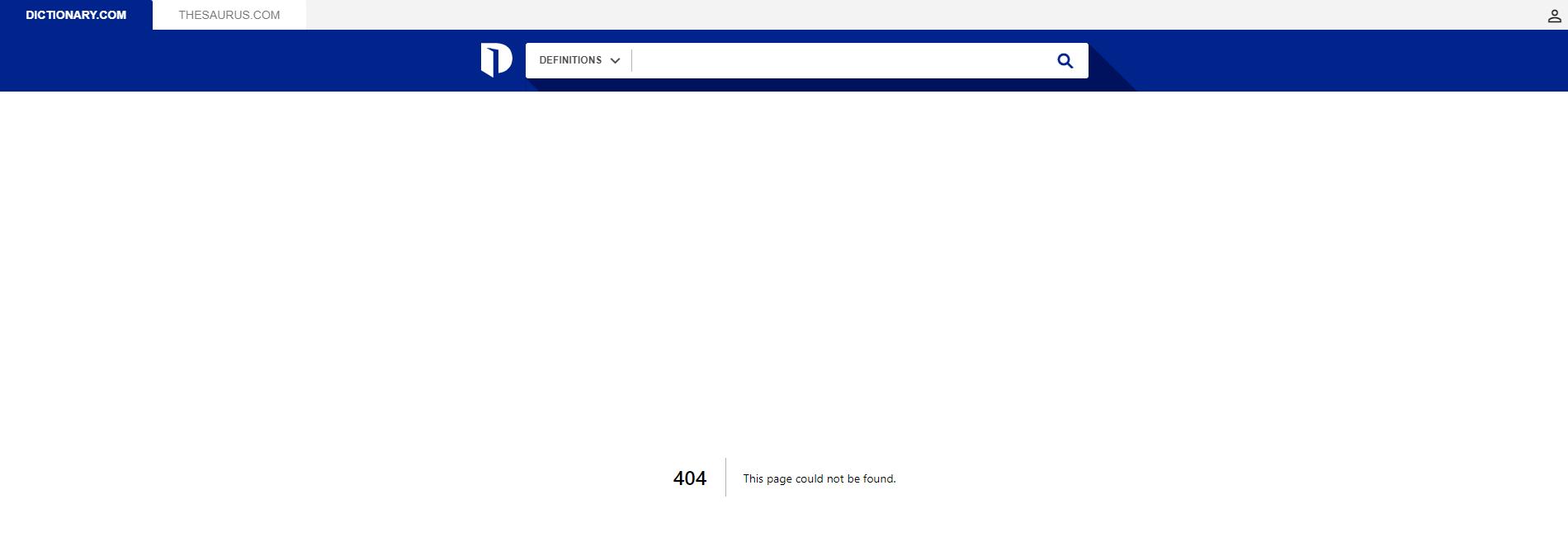 404 ошибка как сделать