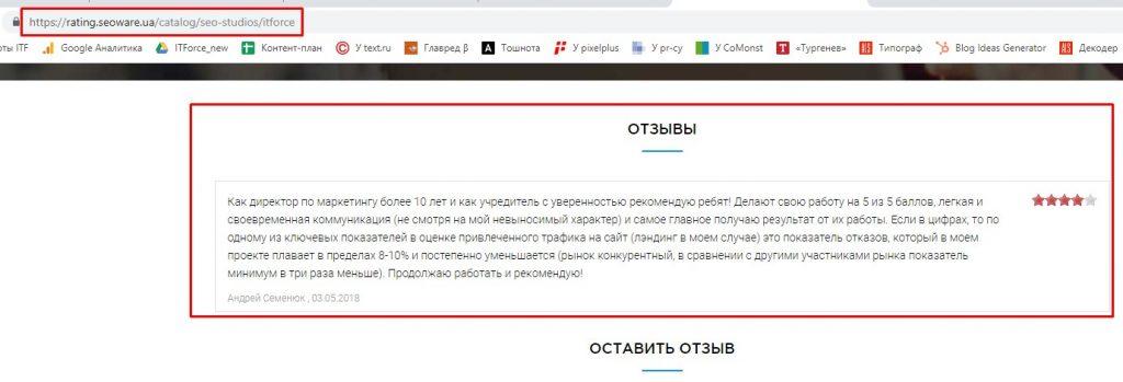 Блог_SERM