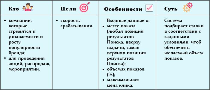 Блог_автомат_стратегии_5