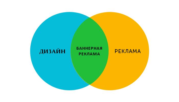 Блог_дизайн_1