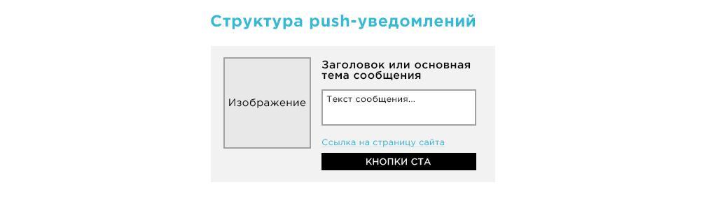 Инфографика_E-mail_3