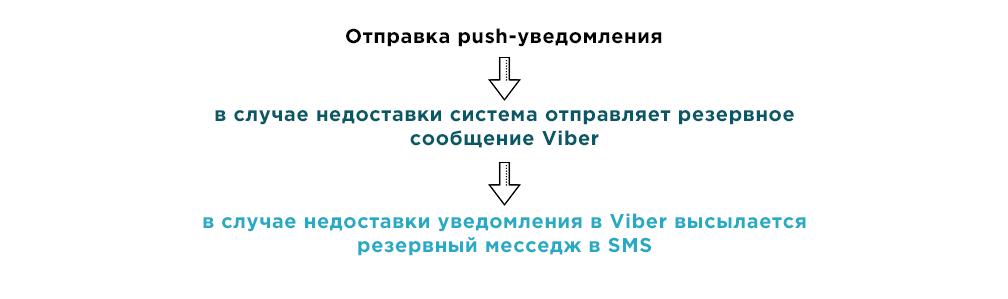 Инфографика_E-mail_4