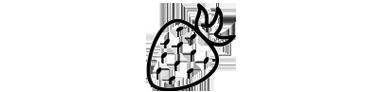 Logo adalt