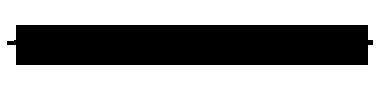 Logo alkolavka