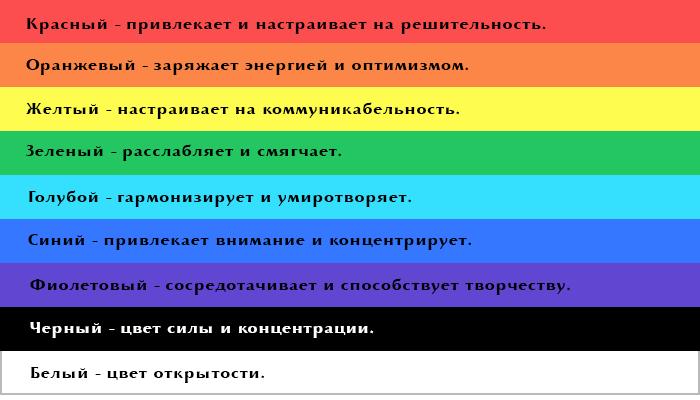 Блог_дизайн_3