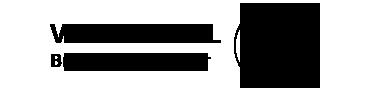 Лого визы
