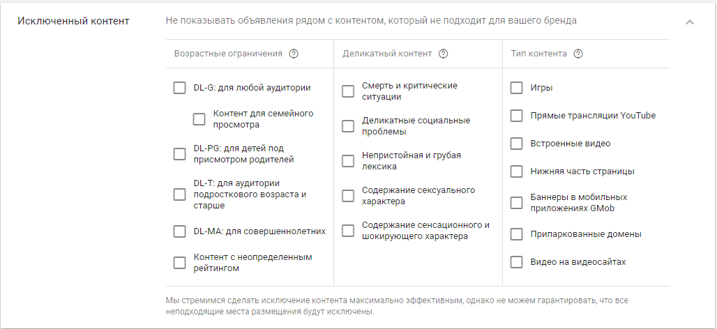 Блог_умная кмс_6